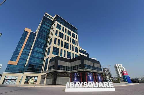 Учреждение Компании в Дубай